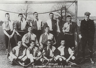club1_1906